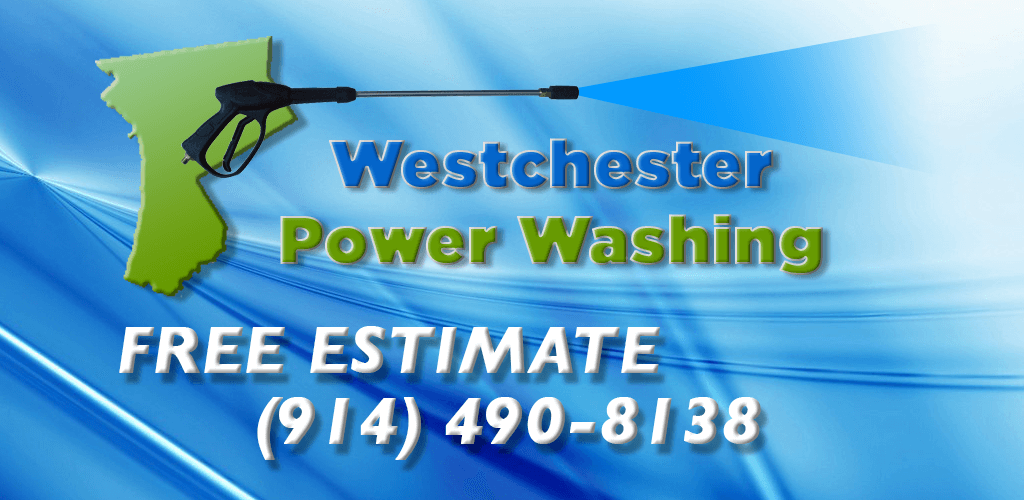 roof stains, black streaks- westchester power washing